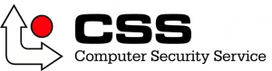 CSS Computer Security Service GmbH