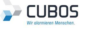 cubos Internet GmbH