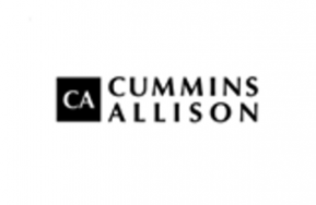 Cummins Allison GmbH