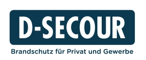 D-SECOUR European Safety Products GmbH