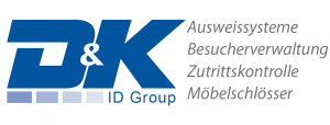 D & K GmbH & Co. KG