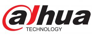 Dahua Technology GmbH
