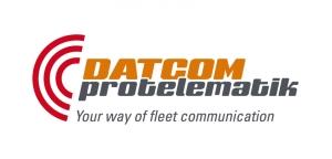 DATCOM ProTelematik GmbH