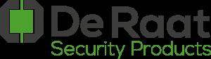 De Raat Security Products B.V.