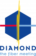 Diamond GmbH