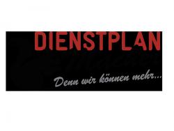 Dienstplanmacher Schneider + Herrigt GbR