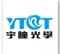 Dongguan YuTong Optical Technology Co., Ltd
