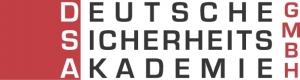 DSA Deutsche Sicherheits-Akademie GmbH