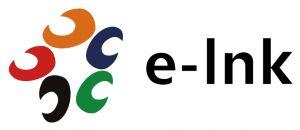 E-link China Technology Co., LTD