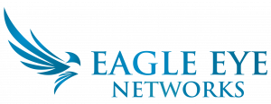 Eagle Eye Networks Newday Building