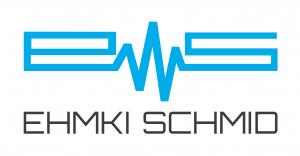 Ehmki, Schmid & Co. Mechanische Systeme GmbH