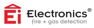 Ei Electronics GmbH