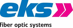 eks Engel FOS GmbH & Co. KG