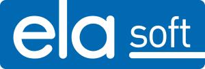 ela-soft GmbH