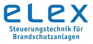 Elektro Expert Rhein-Main GmbH