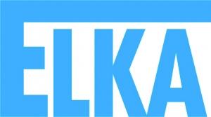 ELKA-Torantriebe GmbH und Co. Betriebs KG