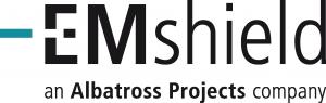 EMshield GmbH