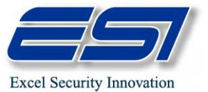 ESI Access Sdn Bhd  (937587-A)