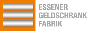 Essener Geldschrankfabrik GmbH & Co. KG