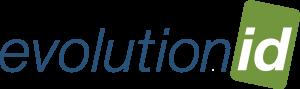 evolutionID GmbH