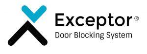 Exceptor B.V.