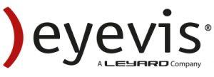 eyevis GmbH