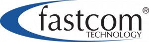 Fastcom Technology S.A.
