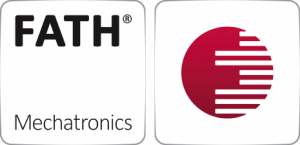 FATH Mechatronics GmbH
