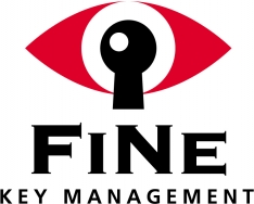 Finekey Management Frank Neumann