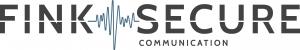 Fink Secure Communication GmbH