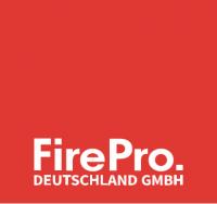 Fire Protection Deutschland GmbH