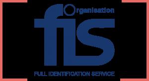 Fis Organisation GmbH