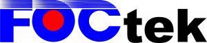 FOCtek Photonics,Inc.