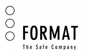FORMAT Tresorbau GmbH & Co. KG - The Safe Company