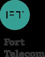 Fort Telecom