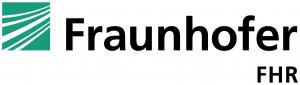 Fraunhofer-Institut f. Hoch- frequenzphysik und Radartechnik