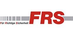 FRS GmbH & Co. KG