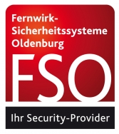 FSO GmbH