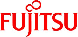 Fujitsu Technology Solutions G