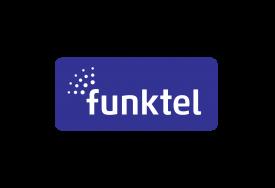 Funktel GmbH