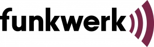 Funkwerk video systeme GmbH