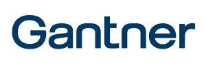 Gantner Electronic GmbH Deutschland