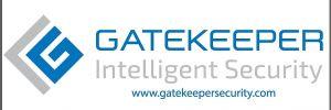 Gatekeeper, Inc.