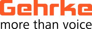 GEHRKE Sales GmbH