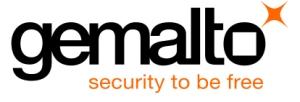 Gemalto (SFNT Germany GmbH)