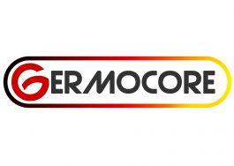 Germocore GmbH