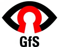 GfS-Gesellschaft für Sicherheitstechnik mbH