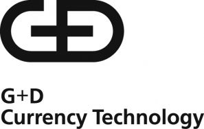 Giesecke & Devrient Currency Technology GmbH