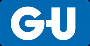 Gretsch-Unitas GmbH Baubeschläge