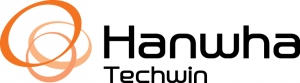 Hanwha Techwin Europe Limited (German Branch Office)